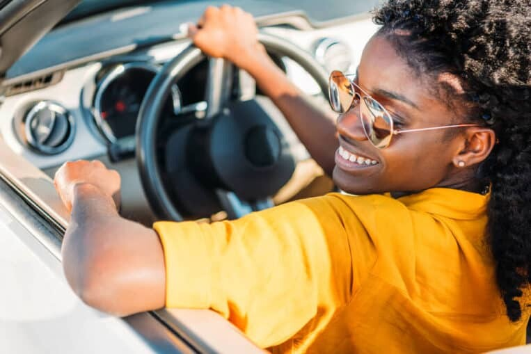 Easy Driving Tips and Tricks Every Driver Should Know