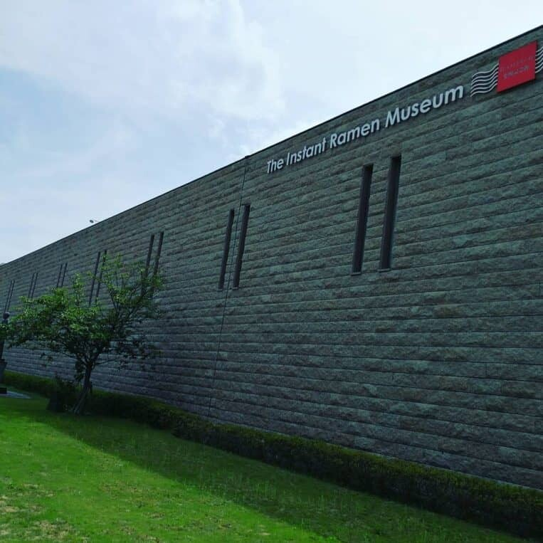 15 Unusual museums from around the world