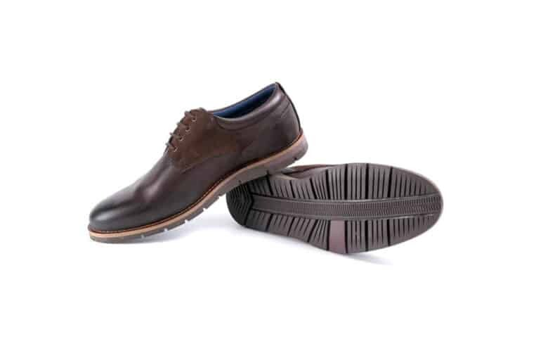 Shoe Care Advice That Can Make Shoe Life Longer