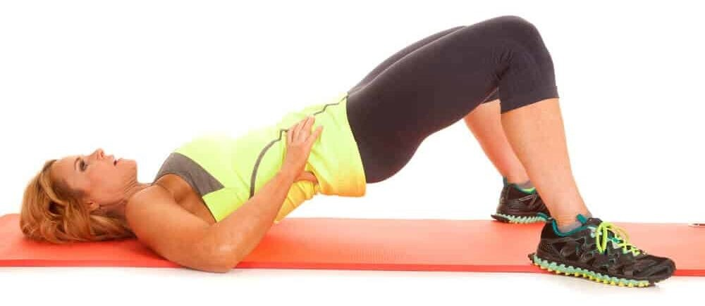 10 Exercise That Can Relieve Body Joints Pain
