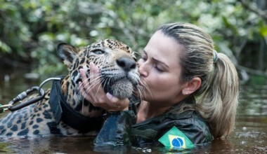 Inspirational Stories That Will Restore Your Faith in Humanity