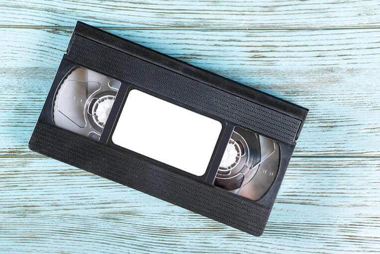 10 Vintage Thing Kids Nowadays Will Never Understand