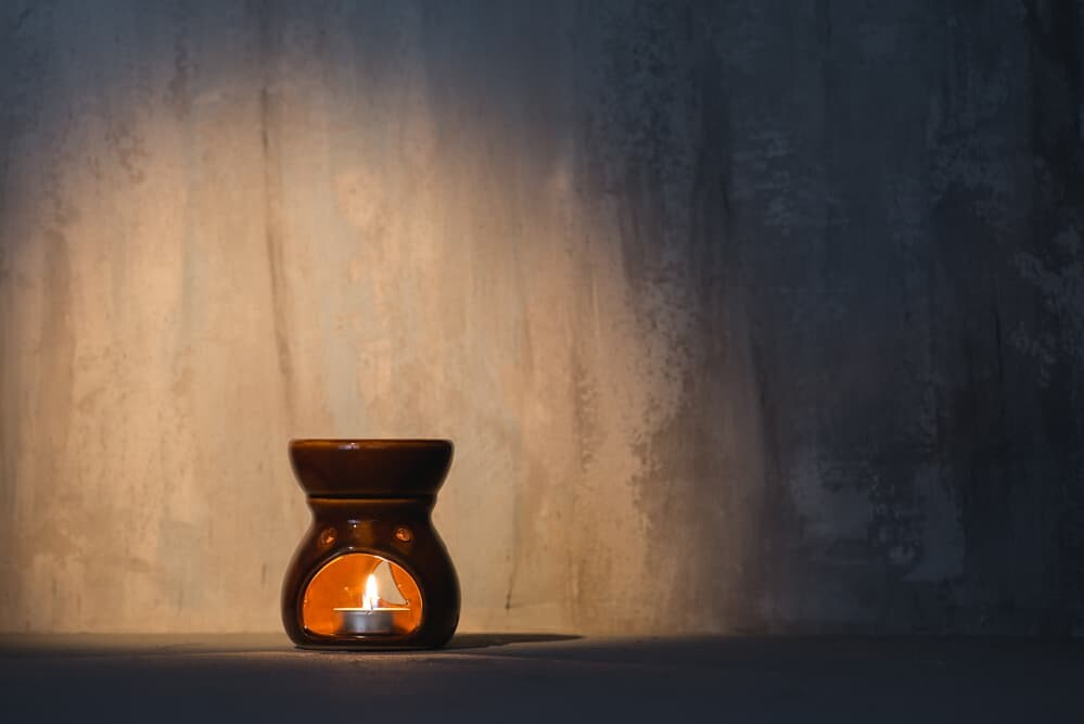 Easy and affordable ways to make your home smell beyond beautiful