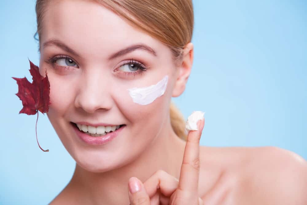 Common Skin Problem and Solutions for Best Skin Care