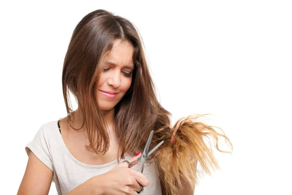 Easy Tips for Your Best Hair Ever