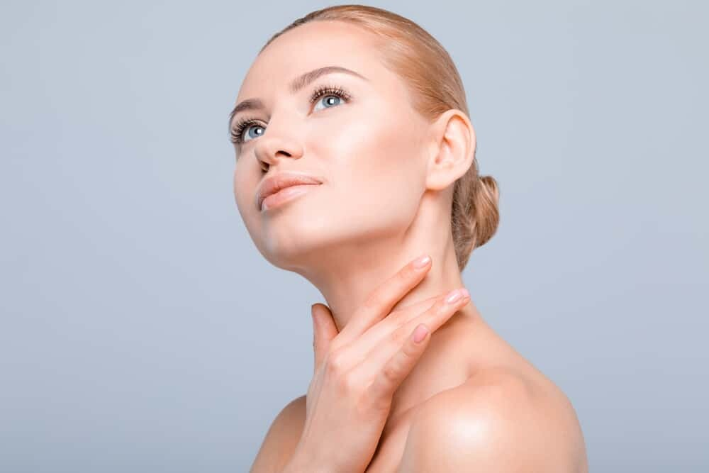Skin care tips for all kind of skin