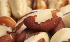 Health Benefits of Brazil Nuts