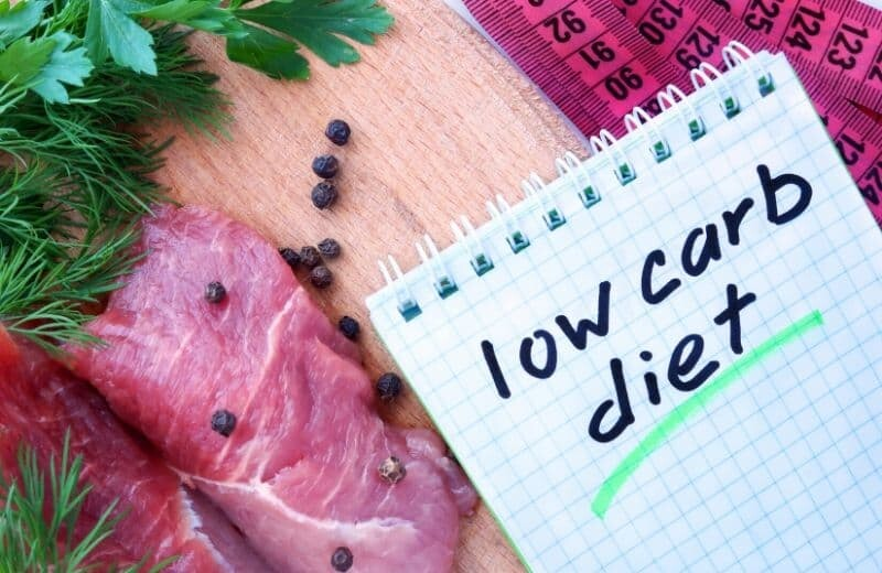 How Many Carbs Do Low-Carb Mean?