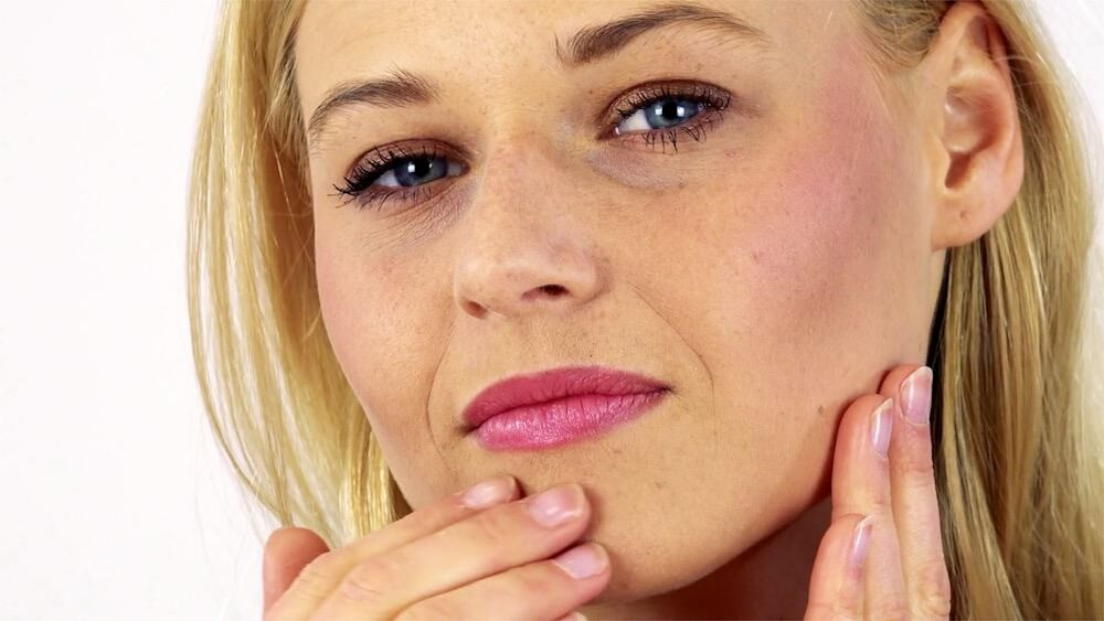 Home Remedies For Dry Skin Care