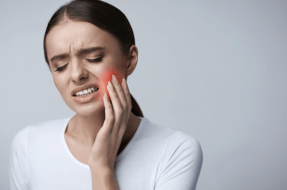 10 Effective Home Remedies for Toothache