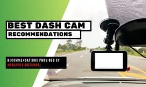 best dash cam for car